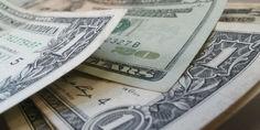 Relacionada dolares1 5