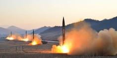 Relacionada 2017 03 07t122948z 1549760832 rc1ce3e70f40 rtrmadp 3 northkorea missiles 800x533