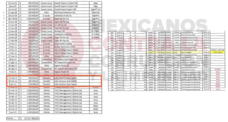Plantillas3 768x413