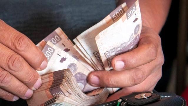 IP insistirá en aumentar salario mínimo a $95.24