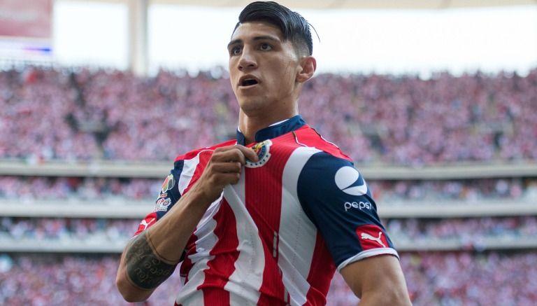 Pereira dice que Pulido se disculpó con el grupo