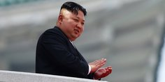 Relacionada kim jong un is a survivor not a madman
