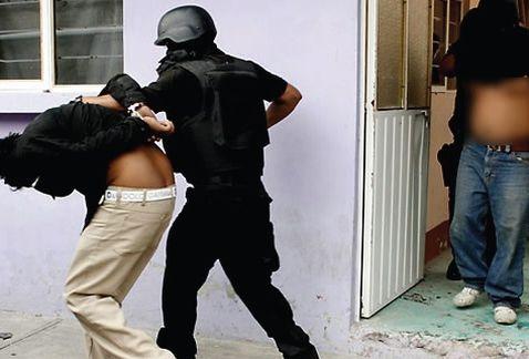Incidencia secuestro aumentado reconoce activista milima20170127 0089 11