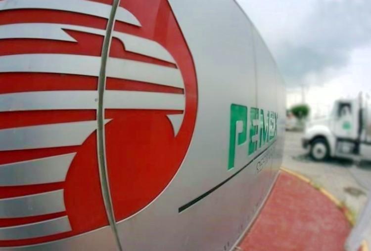 Pemex reporta pérdida de más de 101 mil mdp