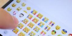 Relacionada emojis