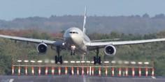 Relacionada boeing 747 alemania