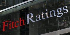 Relacionada fitch ratings mantiene nota crediticia de mexico por su estabilidad macroeconomica 780x450
