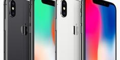 Relacionada iphone x