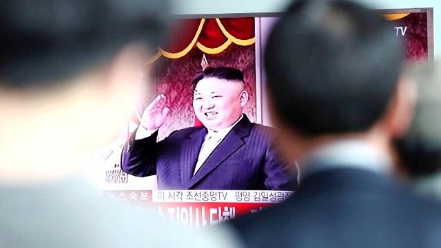 Corea del Norte: al menos 200 muertos en ensayo nuclear