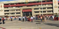 Relacionada asueto en municipio  descansara n el jueves 2 de noviembre