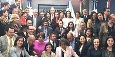 Relacionada javiercorraldiputadosfederalespan