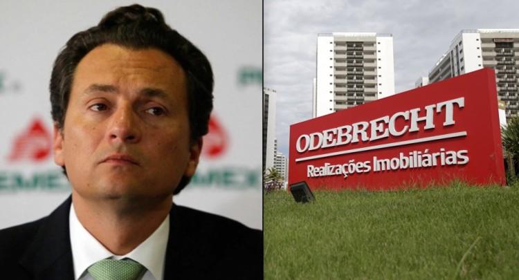 ASF detecta pagos excesivos a la Constructora Odebrecht