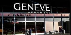 Relacionada aeropuerto