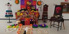 Relacionada 6379 altar centro de seguridad social chih
