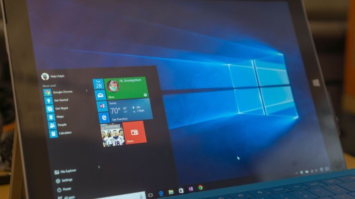 Microsoft pone fecha límite para actualizar a Windows 10