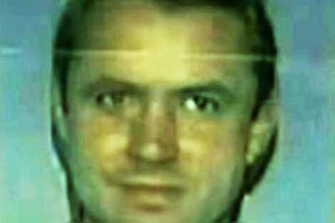 Capturan en Chihuahua a presunto líder de pedofilos norteamericanos