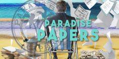 Relacionada paradise papers 960x500