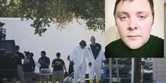 Relacionada masacre iglesias texas