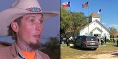 Relacionada heroe masacre texas
