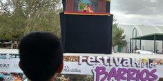 Relacionada festival de los barrios1