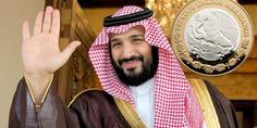 Relacionada combate corrupci n arabia saudita peso mexicano