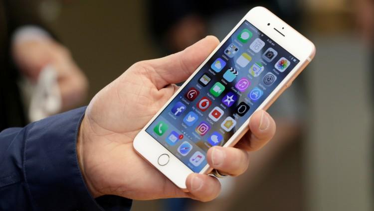 ¿Por qué no debes cerrar WhatsApp en tu iPhone?