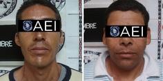 Relacionada detenidos narcomenudeo  2