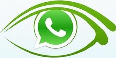 Relacionada whatsappp