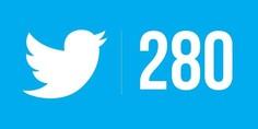 Relacionada twitter 280