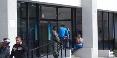 Relacionada bancomer militar