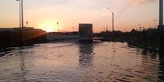 Relacionada inundacio n juarez