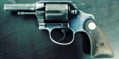 Relacionada revolver