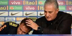 Relacionada neymar