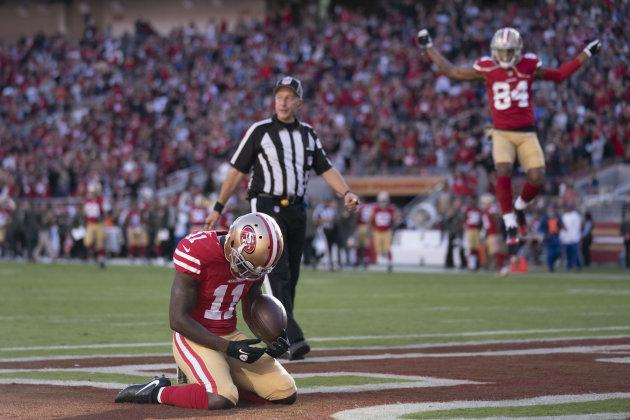 Jugador de la NFL pierde a su bebé horas antes de partido