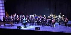 Relacionada concierto sinf nico  1