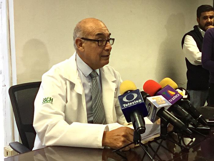 Pide hijo de doctor que secuestraron apoyo de colegios de médicos