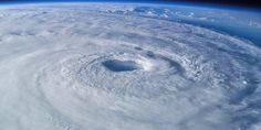 Relacionada huracanes mas violentos2 1000x586