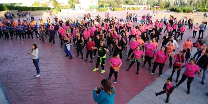 Galeria baile6
