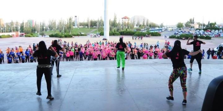 Galeria baile3