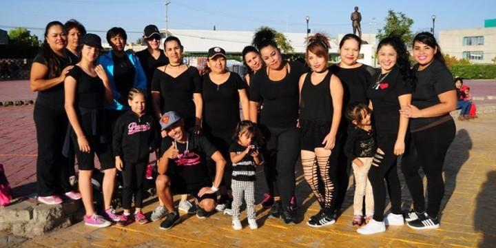 Galeria baile4