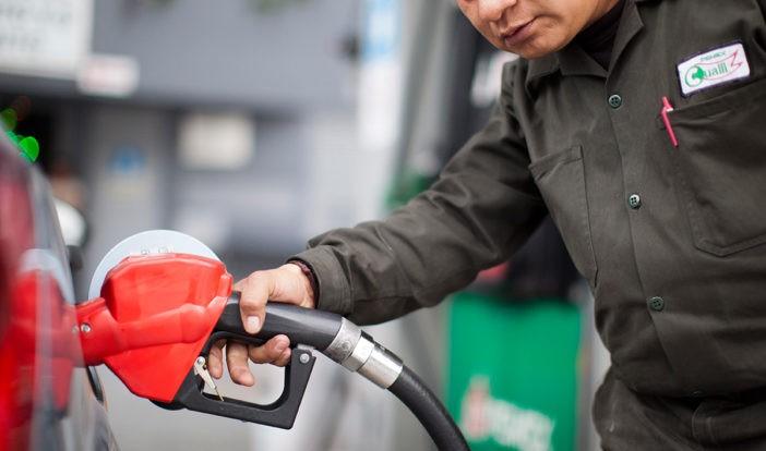 Oxxo es el primer franquiciatario de Petróleos Mexicanos