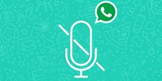 Relacionada whatsapp audio
