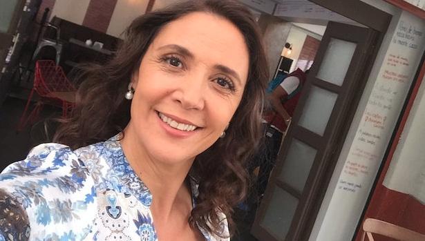 Maru Duenas Y Claudio Reyes >> Actriz denunció a Televisa tras muerte de Maru Dueñas | Tiempo