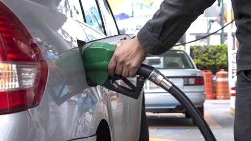 Liberación de precios de gasolinas concluirá el 30 de noviembre