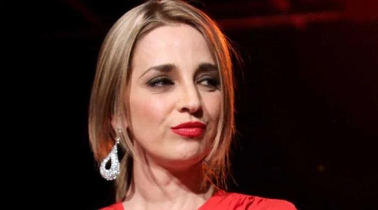 Tras la muerte de Maru Dueñas, Claudia Ramírez hace responsable a Televisa