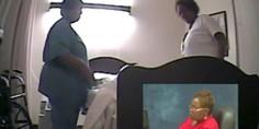 Relacionada rieron enfermeras