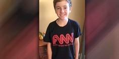 Relacionada fnn fake news