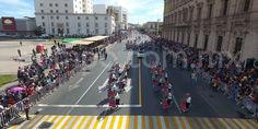 Relacionada desfile avispon1