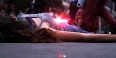 Relacionada archivo asesinato mujer