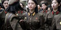 Relacionada 3e5701ce3efc28c6056d1cfe31fec5d5  korean women the revolution